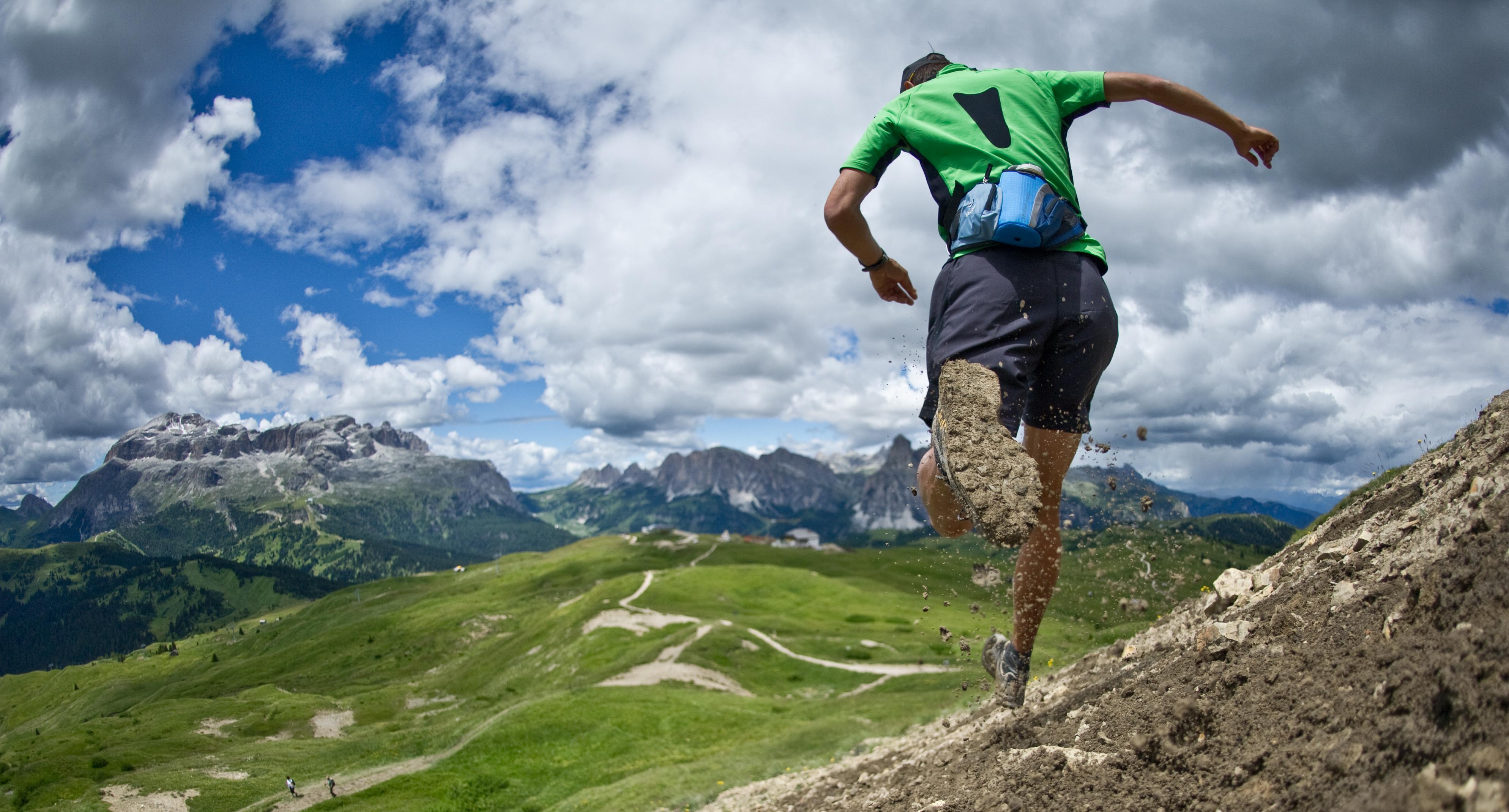 Arritmias y deporte de resistencia