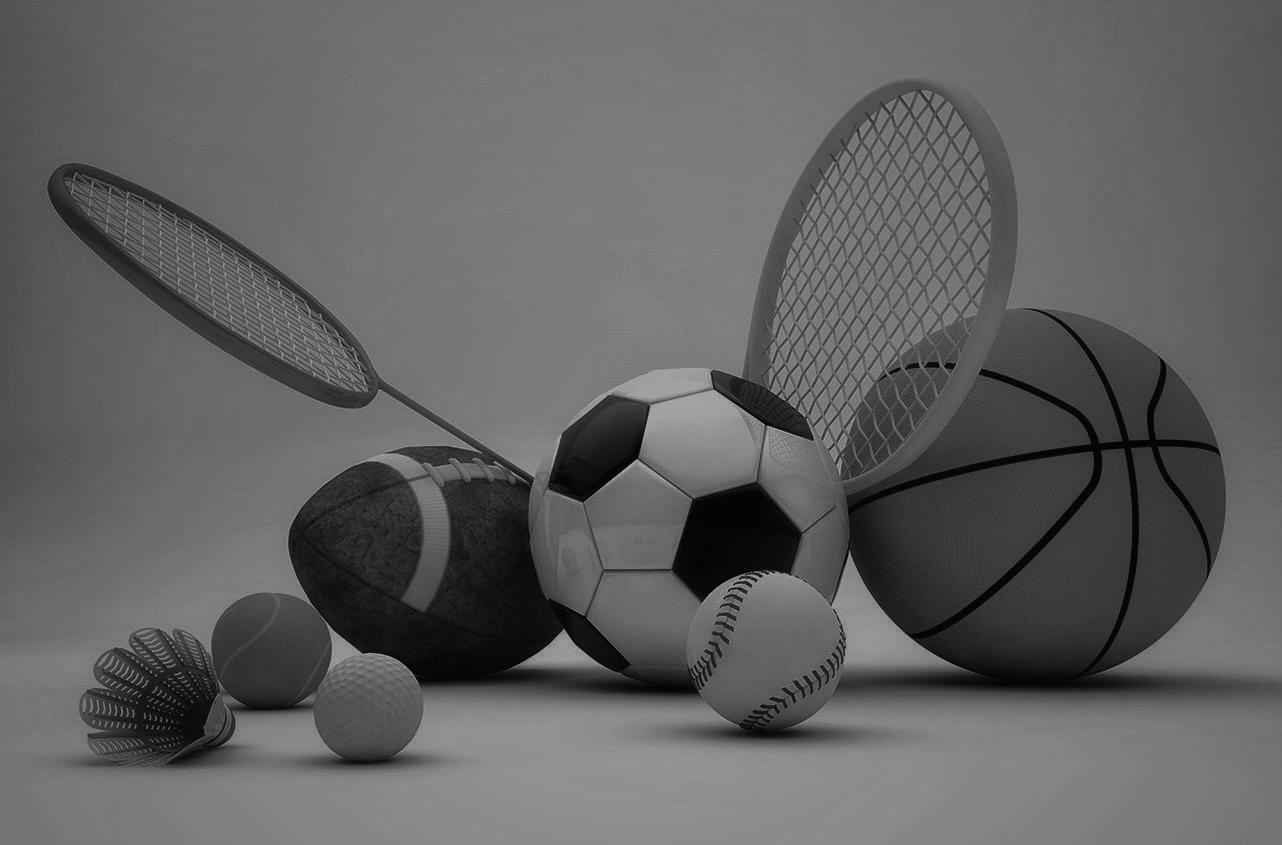 Recomendaciones de la AHA/ACC sobre aptitud y descalificación de los deportistas de competición