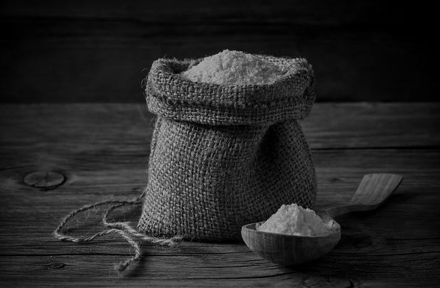 Sal dietética y salud 2. ¿Qué nos sucede cuando restringimos el sodio en la dieta?