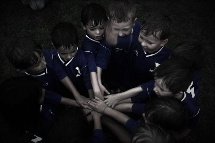 Reflexiones sobre screening, atención a la parada cardiaca y aptitud en deportistas