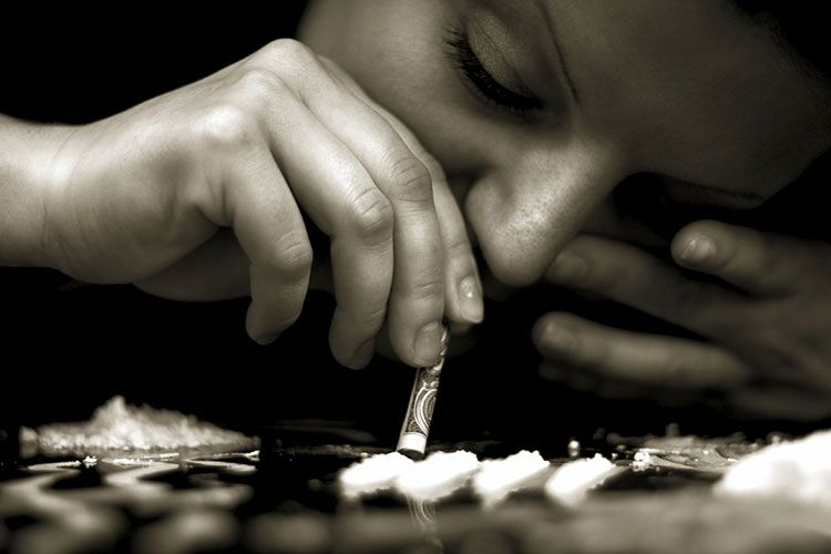 Estrés III: El estrés agudo como factor de riesgo