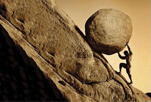 Estrés IV: El estrés crónico como factor de riesgo.