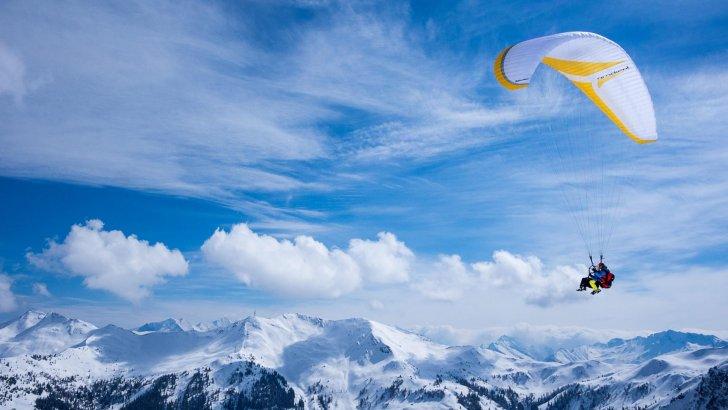 Riesgo cardiovascular y exposición a la altitud