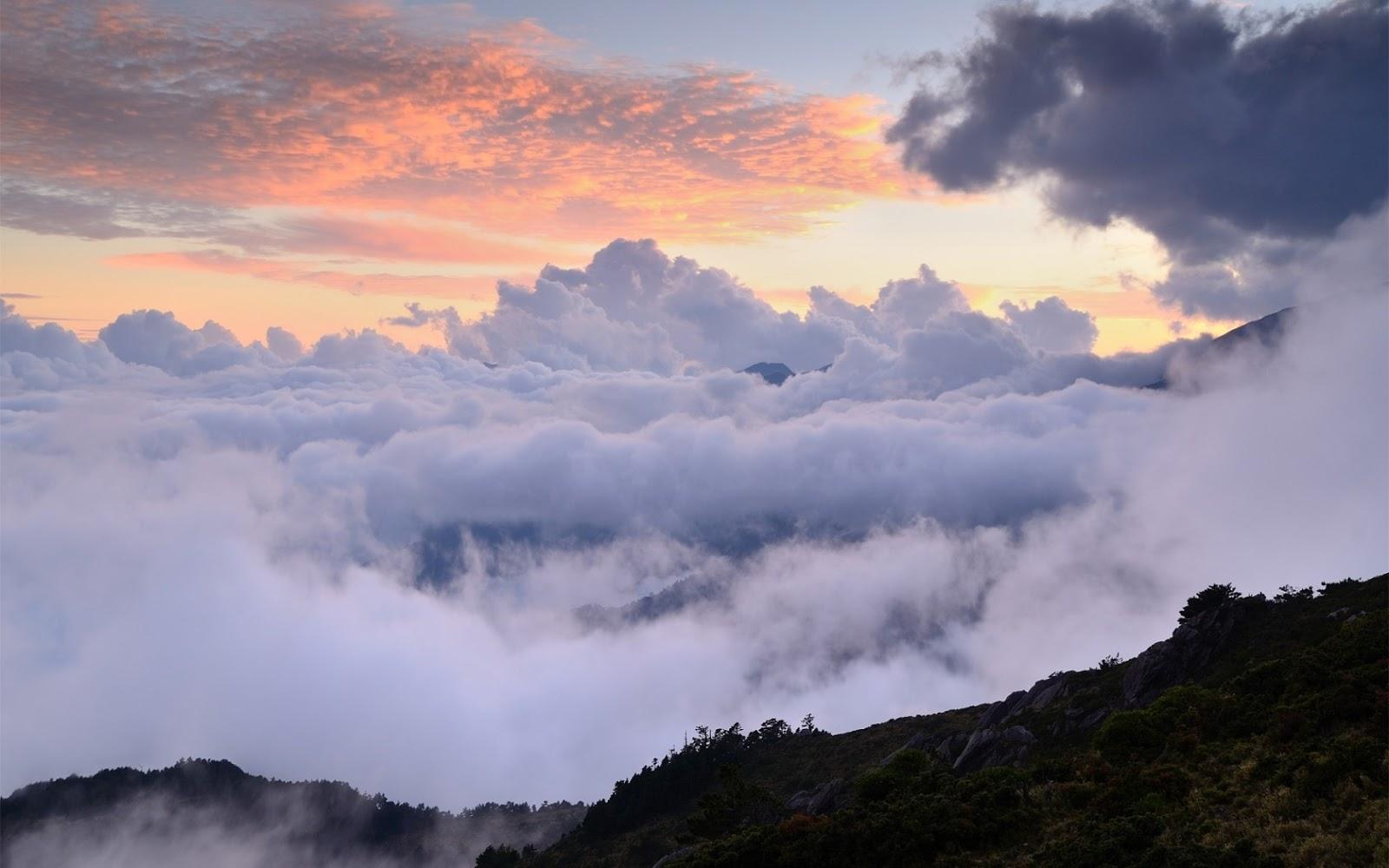 Exposición a la altitud: Consejos para médicos que atienden pacientes cardiológicos