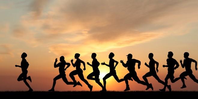 Las guías de actividad física para los americanos. 4 comentarios negativos