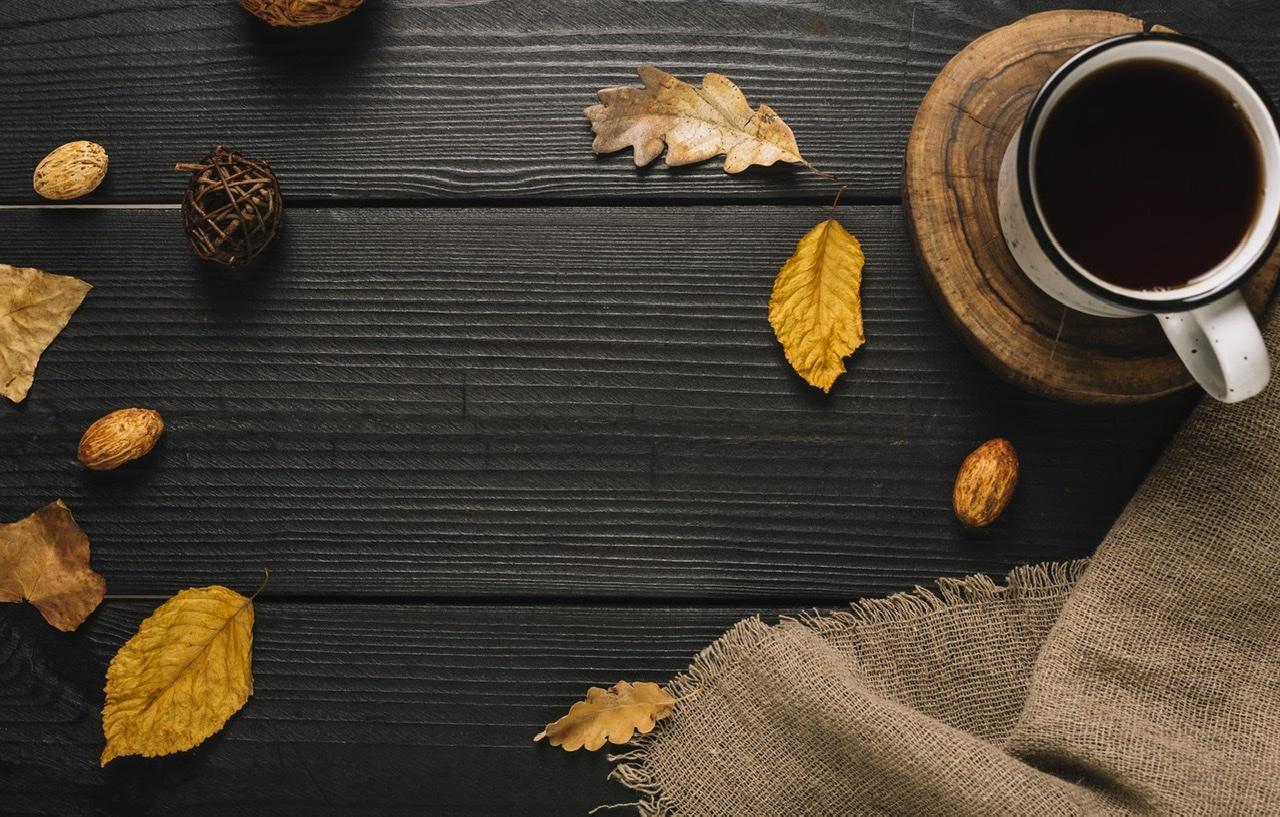 Café, cafeína y salud